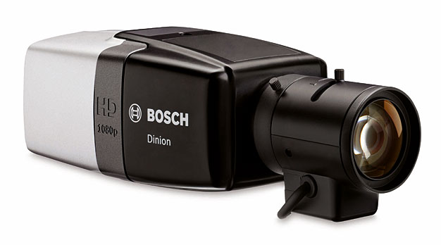 bosch_dinion_1080_hd