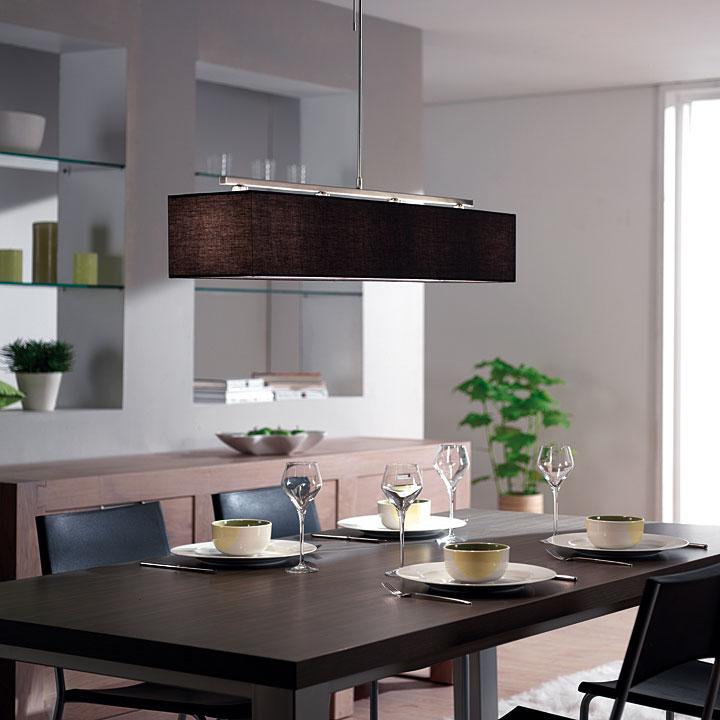 Oświetlenie Od Kuchni Do Jadalni Philips Massive Fachowy