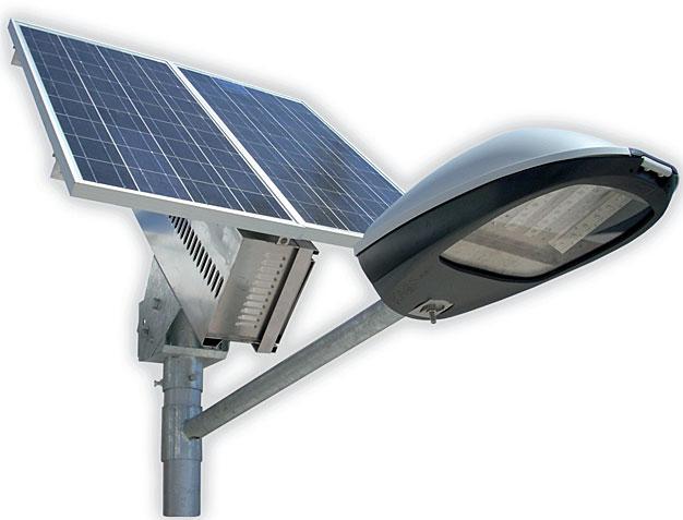 fotoogniwa solarne do lampy