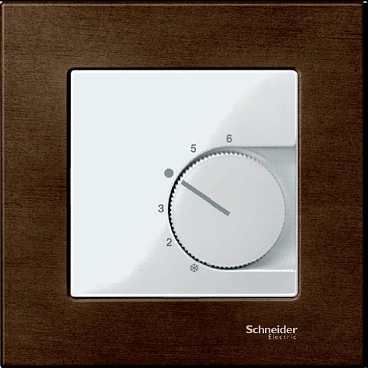 merten system m 2 0 nowy wymiar inteligentnych rozwi za fachowy elektryk. Black Bedroom Furniture Sets. Home Design Ideas