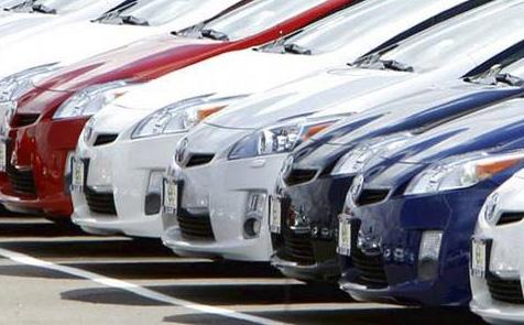 co-z-ubezpieczeniem-oc-po-sprzedazy-samochodu
