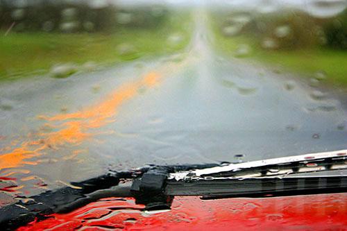 deszczowa-jazda