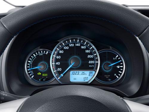 eco-driving-po-prostu-sie-oplaca