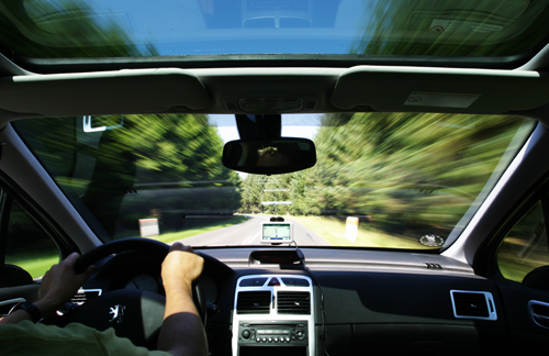 kierowca-w-formie