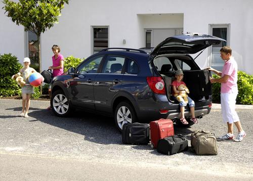 prawidlowo-zabezpieczony-bagaz