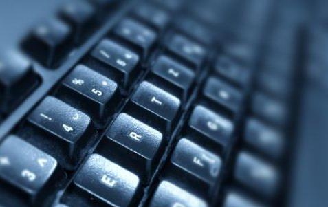 rejestracja-pojazdu-przez-internet