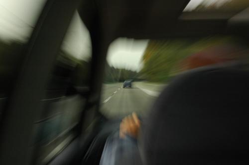 rosnie-liczba-odszkodowan-za-nieubezpieczonych-kierowcow