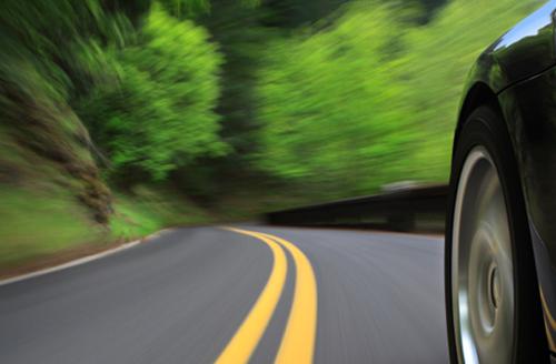 wsiadasz-do-cudzego-auta-sprawdz-czy-wlasciciel-ma-oc