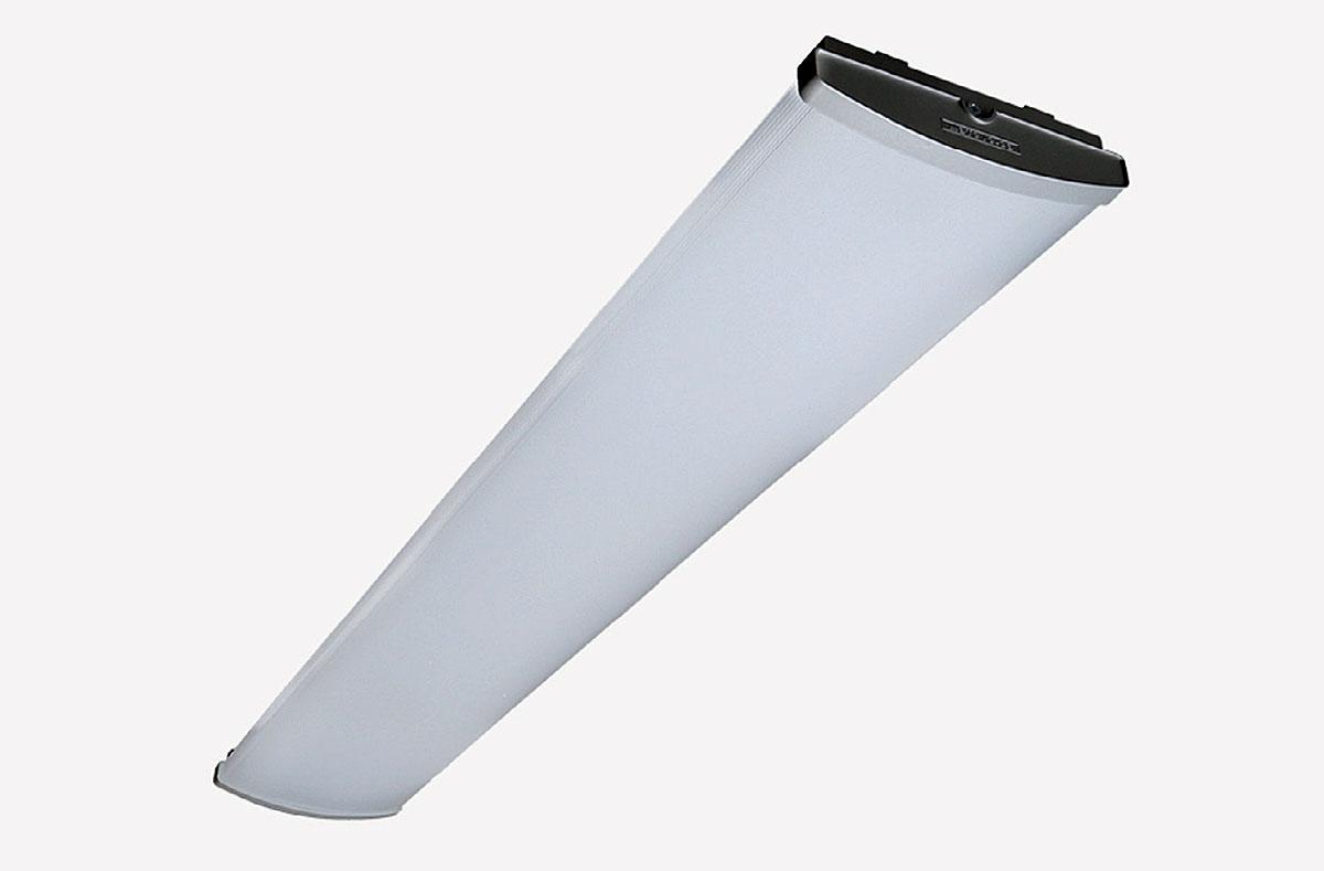 Liniowe świetlówki Tradycyjne Vs Led Fachowy Elektryk